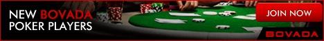 Poker Bonuses | Best Online Poker Deposit Bonus By Thepokergrind.com #online_poker_bonuses #online_poker #online_poker_reviews