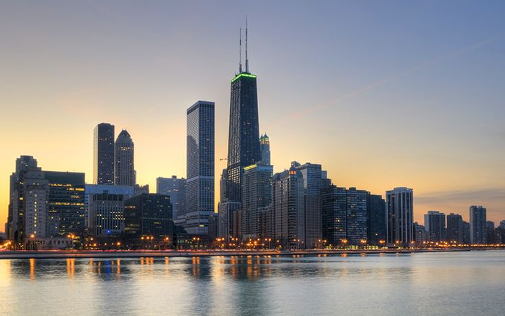 clinical trials recruitment agencies in chicago