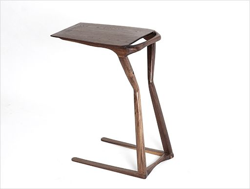 funiture, wood, interior furniture, la via aisee, hand made, art, 수제원목가구, 친환경, 아트퍼니처, 라뷔에쎄