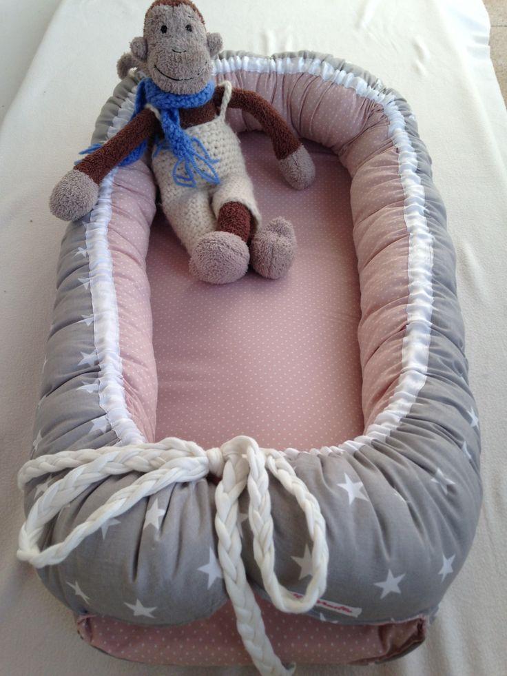 die besten 17 bilder zu babys auf pinterest basteln baby krippen und baby. Black Bedroom Furniture Sets. Home Design Ideas