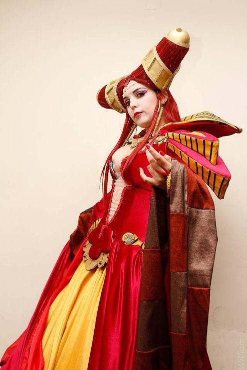 96 best Vampire Countess Carmilla images on Pinterest ...