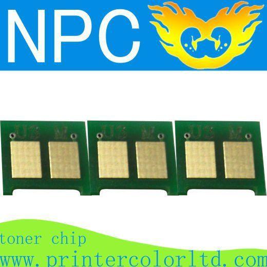 Дешевое Чипы оригинальный картридж для лазерной печати про 1216nf чипы смарт счетные сброса / для HP картридж    бесплатная доставка, Купить Качество Чип картриджа непосредственно из китайских фирмах-поставщиках:  Фишки оригинальные тонер-картридж для HP Laser Jet Pro м 1216nf счетных фишек СБРОС микросхемы/для HP Картридж-Бесплатн