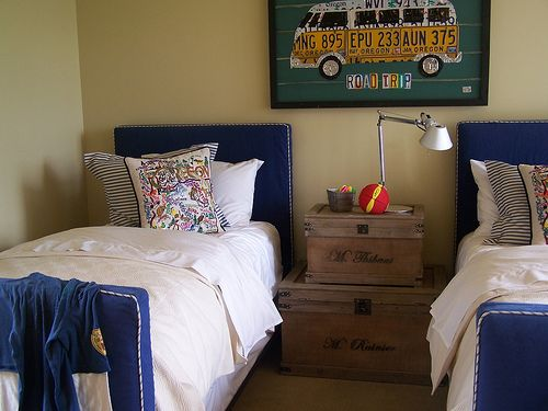 13 Best Images About Boys Room On Pinterest Closet