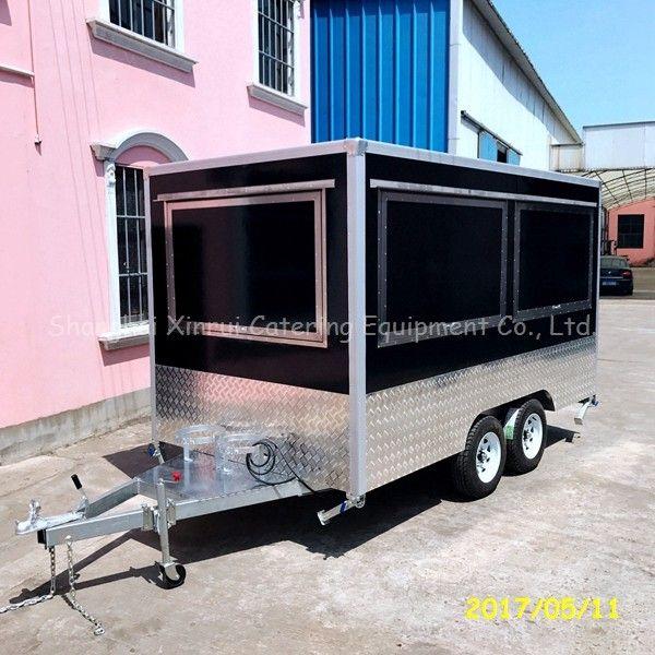Mobile équipement de restaurant à vendre