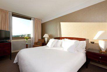 gran-hotel-princesa-sofia-barcelona-045 Reservas: http://muchosviajes.net/hoteles
