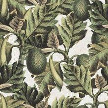 Tapet designer Nature Exotic Fruit I, MINDTHEGAP