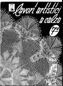 Lavori Artistici a Calza 07 - Alex Gold - Picasa Web Albums