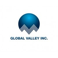 Global Valley Inc. is a free logo made by Widewebpro, you can download this for free!