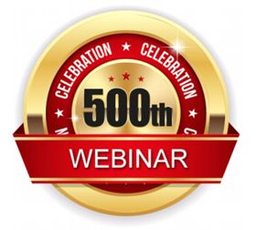 500 Family History Webinars. FREE ACCESS. This Weekend! - Genealogy & History News