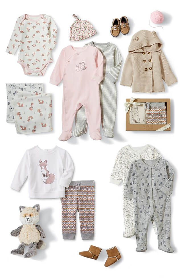 d867c3891e Jaclyn Smith has a brand new baby wear line at Kmart call Spencer by Jaclyn  Smith. This darling collection is affordable and cute with boutique style!
