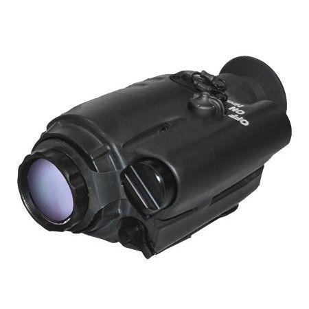 Flir Recon M18 w/ IR laser 640x480 Thermal Monocular TIMNRM1864IR  #nightvision