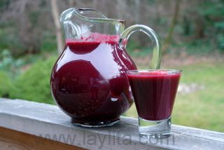 Love la colada morada!Isla Bonitas, Bonitas Recipe, Ecuadorean Goodies, For, Fruit Drinks, Food, Colada Moradas, Ecuadorian Recipe, Corn Fruit