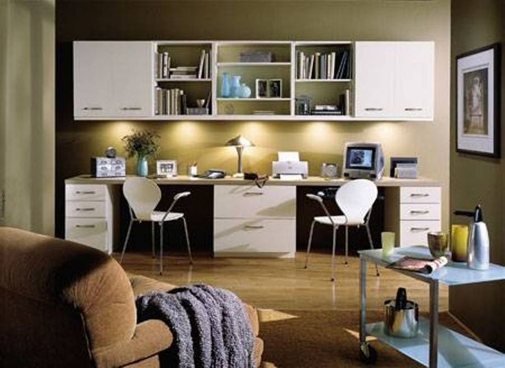 251 best office images on pinterest | bedrooms, curtains and