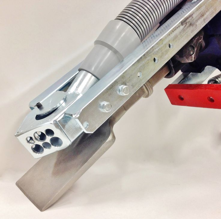 13 Best Dust Commander Virtually Dust Free Tile Removal