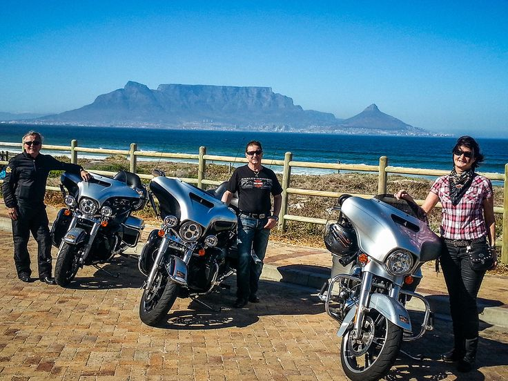 17 best ideas about harley davidson south africa on pinterest harley davidson signs harley. Black Bedroom Furniture Sets. Home Design Ideas