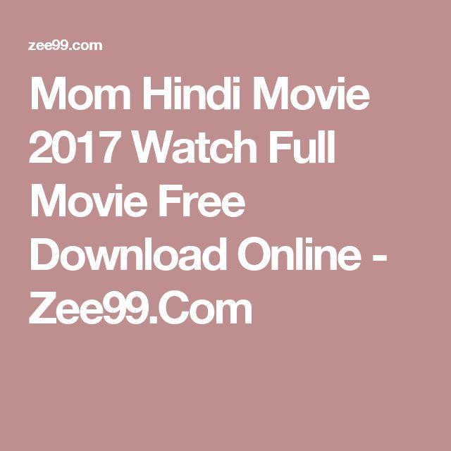 Akira online full movie watch-5829