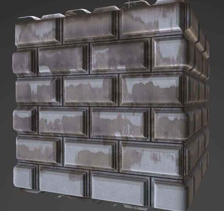 Image: http://cd8ba0b44a15c10065fd-24461f391e20b7336331d5789078af53.r23.cf1.rackcdn.com/polycount.vanillaforums.com/editor/q9/2lkgf1zn99rk.jpg