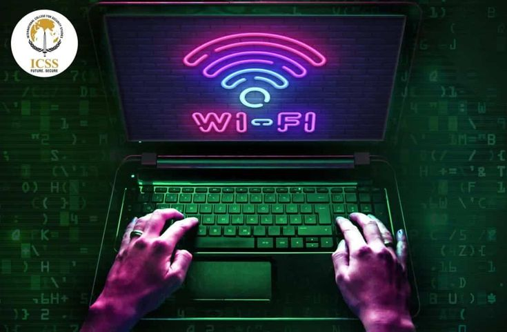 How to hack wifi password without or with root if you are