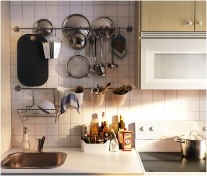 how to clean cabinets in the kitchen 118 best images about mutfaktayız on pastel 9327