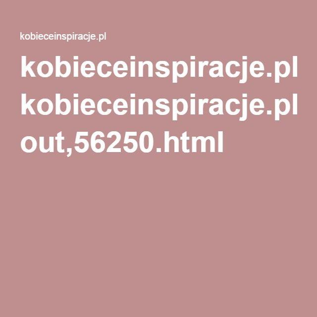 kobieceinspiracje.pl out,56250.html