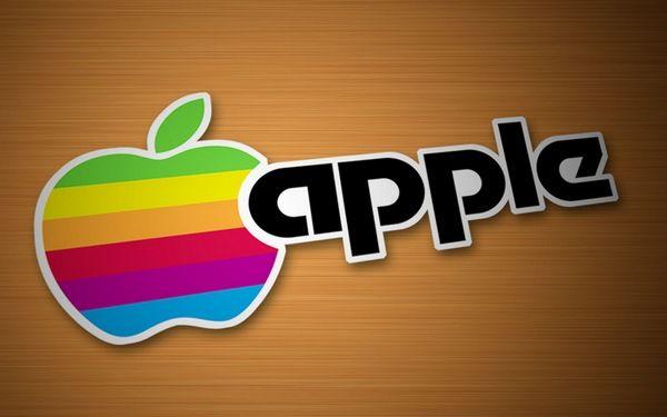 15 ключевых этапов становления Apple | Блог сайта macuser.ua. Интересные новости мира Apple, приложений для iPhone и iPad в App Store, новин...
