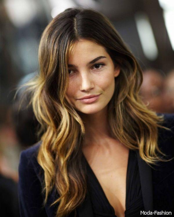 35 best hair images on Pinterest