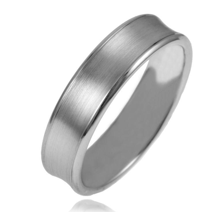 #bijoux #or #argent #bague #alliance #MAB #mariage #amour #mari