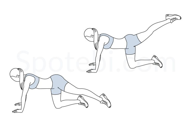 81 best lower body excersises images on pinterest