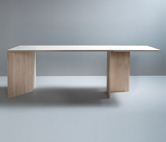 Superb Eric Degenhardt Gateleg Table