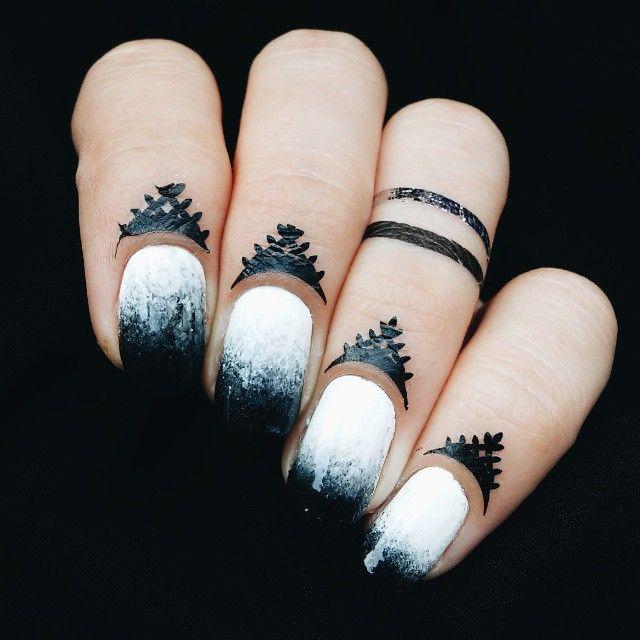Mejores 11 imágenes de Cuticle Tattoo en Pinterest | Tatuajes, Dar ...
