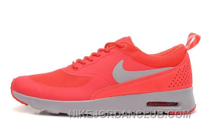 http://www.nikejordanclub.com/latest-nike-air-max-thea-womens-shoes-classic-sales-gbwaz.html LATEST NIKE AIR MAX THEA WOMENS SHOES CLASSIC SALES GBWAZ Only $83.00 , Free Shipping!