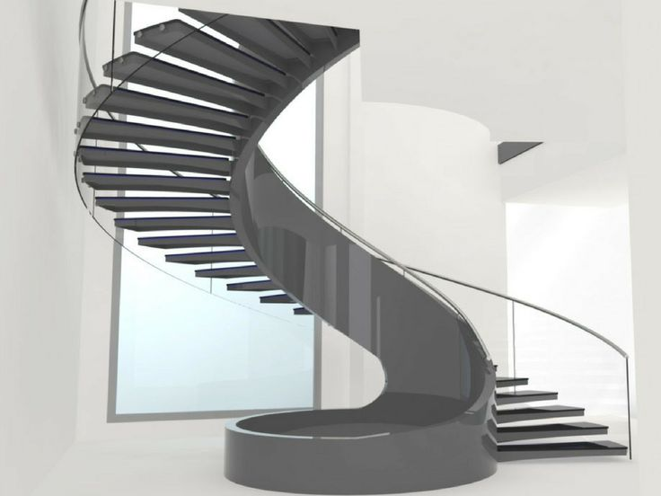 Best 22 Best Stair And Hand Rail Detiailing Services Images On 400 x 300