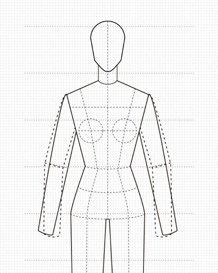 M s de 1000 ideas sobre dise o plano en pinterest iconos for Paginas para crear planos