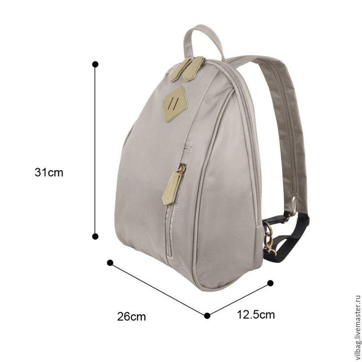 словам женщины, чертежи рюкзака фото оригинальные рюкзаки сама