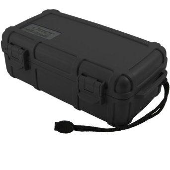 OtterBox 3250 Series WaterProof Case --- http://bizz.mx/rkm