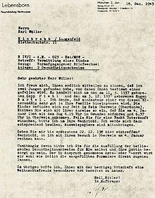 Lebensborn document 1.jpg