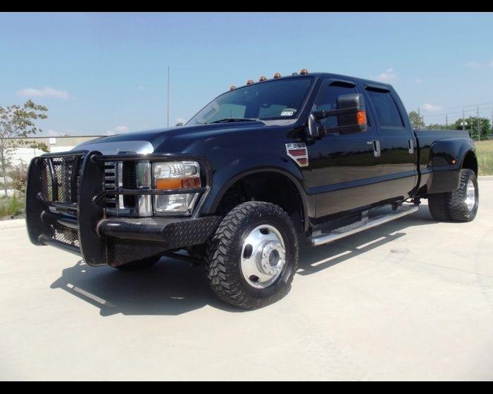 51 best diesel trucks for sale images on pinterest diesel trucks houston and midland texas. Black Bedroom Furniture Sets. Home Design Ideas