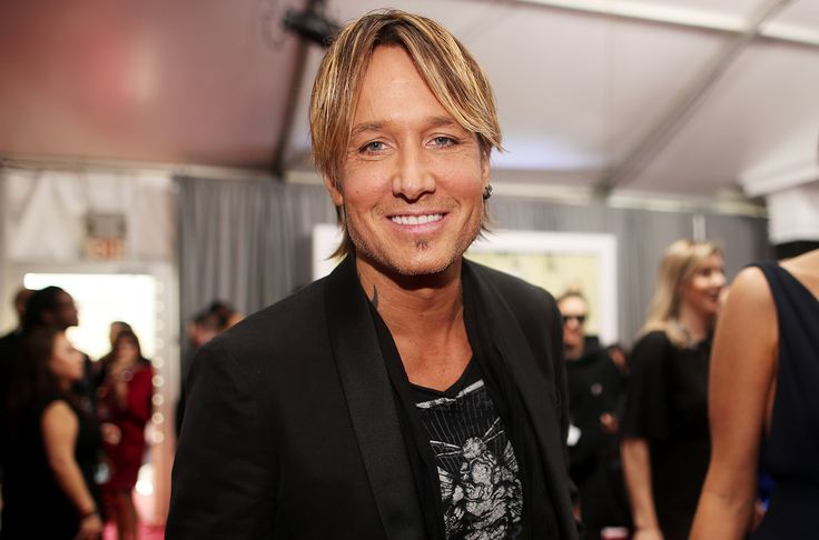 Keith Urban Net Worth - How Rich is the Country Singer Now?  #keithurban #networth http://gazettereview.com/2017/07/keith-urban-net-worth-rich-country-singer-now/