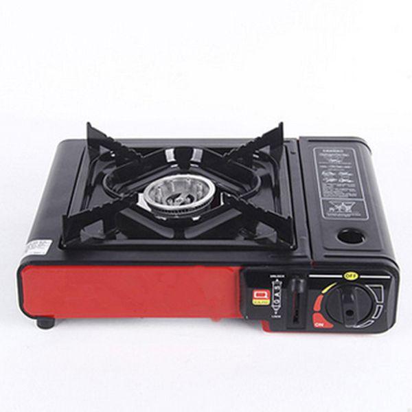 Kitchen Gas Stove best 25+ portable gas stove ideas on pinterest | portable stove