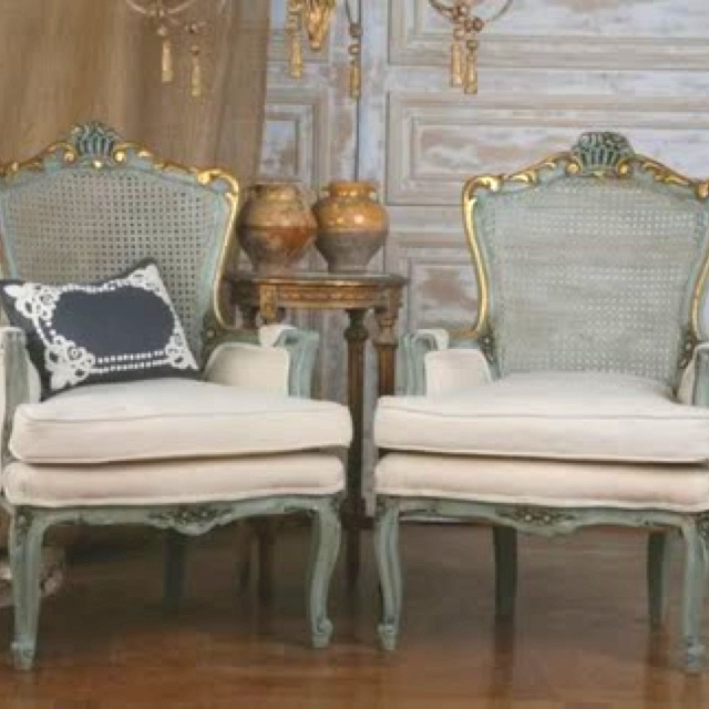 219 best Chair Love images on Pinterest Chairs Antique