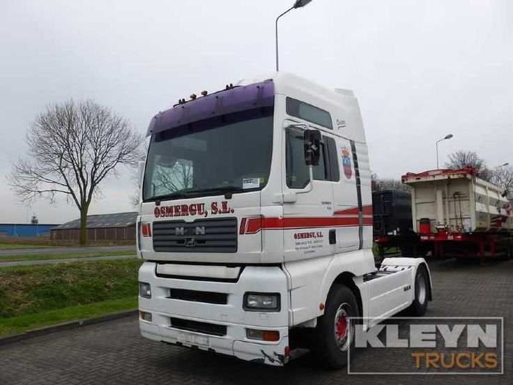 If you interested in this truck, you can get more info via the dealer  https://www.kleyntrucks.com/truck/detail/221070?no   mobile&utm_campaign=nigeria&utm_source=trucksng&ut   m_medium=portal&utm_content=stock €5,250.00 EUR