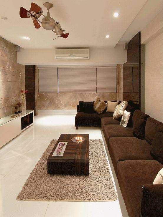 286 best Living Room Inspiration images on Pinterest Outside