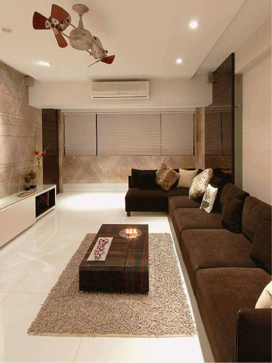 168 Best Images About Living Room On Pinterest Ceiling