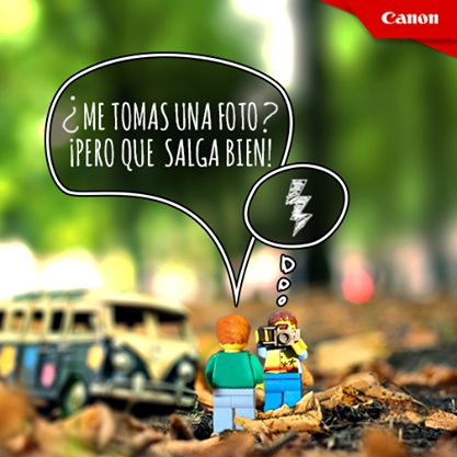 #Fotografía #Frases