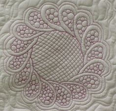 12 best designs patterns decor ornamentation for Decoration or embellishment crossword