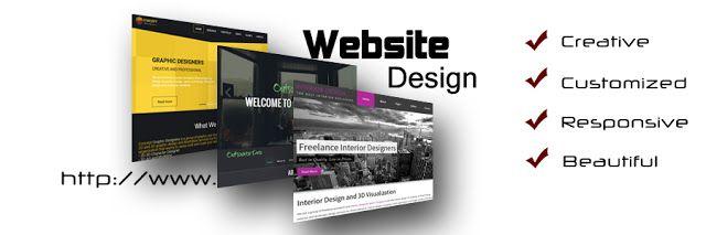 Pin By Synctech On Web Design Malaysia Web Design Website Design Design