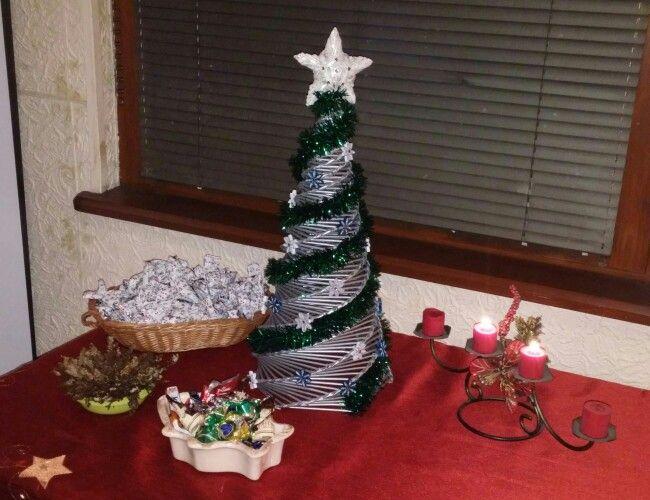 Közeleg a Karácsony :-)