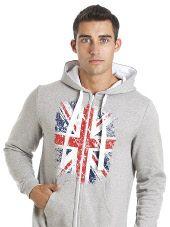 UK CMT Factory | uk clothing manufacturers | textile manufacturing uk | cmt factory UK