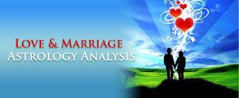 9815775828 http://www.vashikaranking.com/