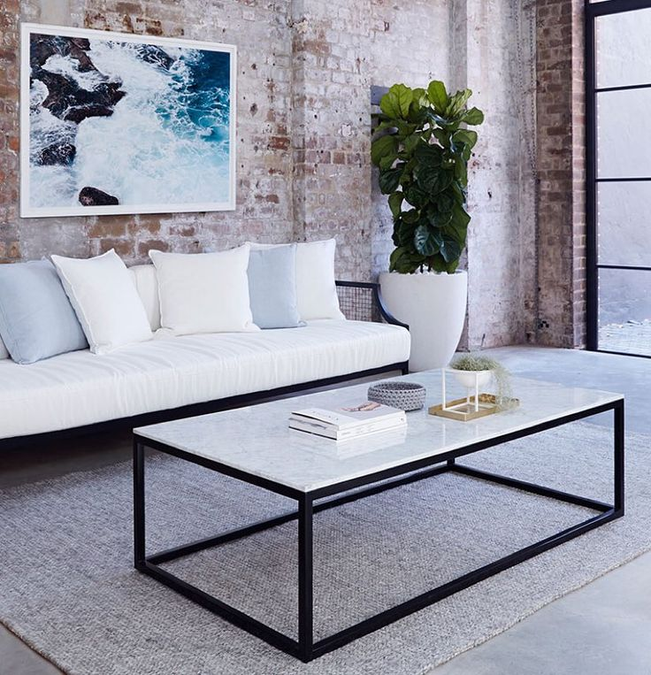 99 best Marble table images on Pinterest Living spaces Live and